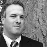Eric Moseman Named VP Sales at CyGov
