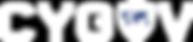 CyGov Logo_White.png
