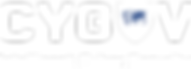 CyGov_Logo_Negative.png