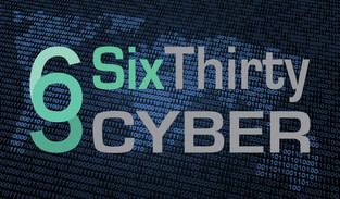 Top Cyber Security Startup by SixThirty
