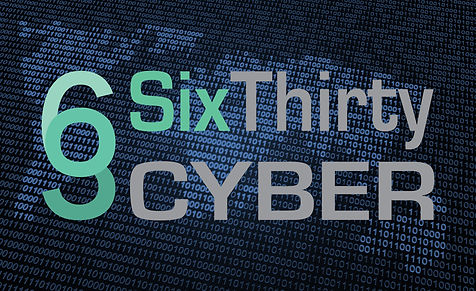 SixThirty-Cyber-Hero-Social-Sharing.jpg