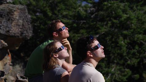 20170821_ Solar Eclipse_14_Oregon Malheu