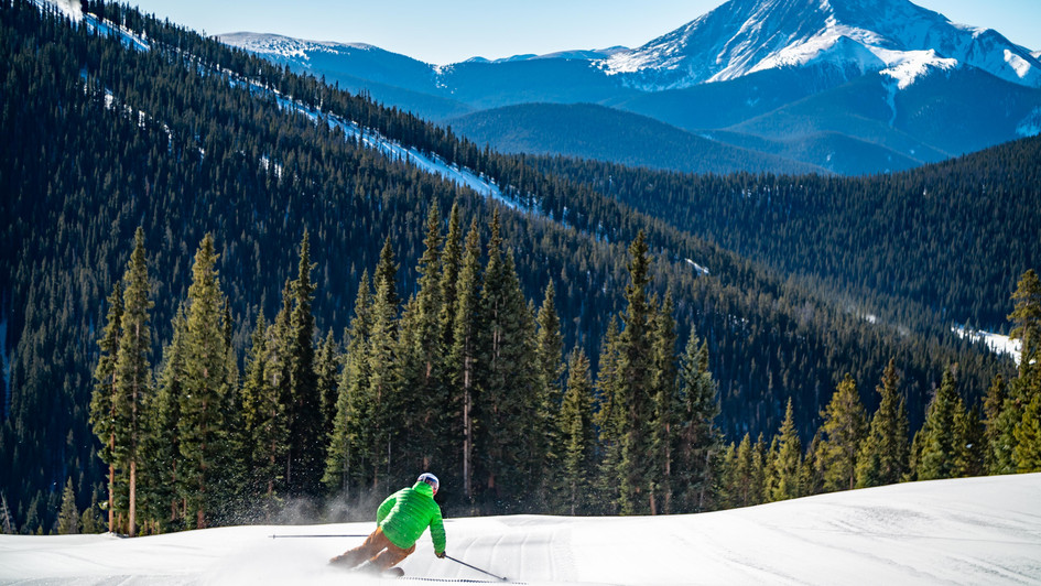20191114_West Mountain Ski Company_JonRe