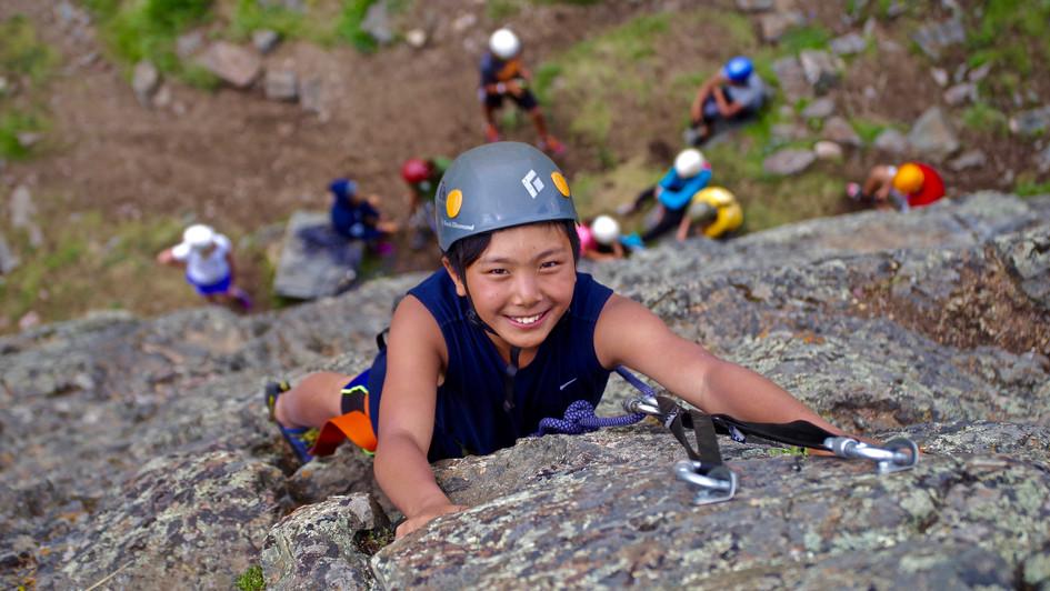 20170713_SOS Outreach Climbing_17_Sonam
