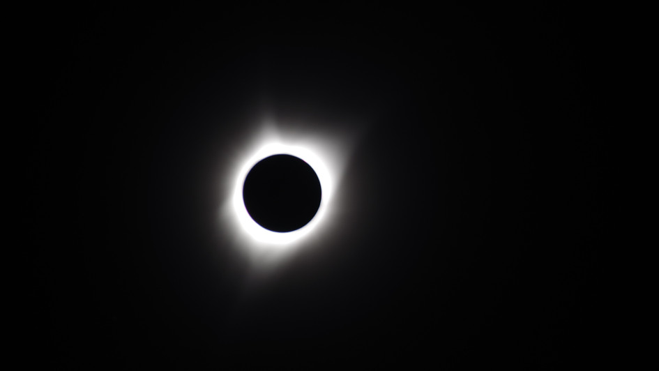 20170821_ Solar Eclipse_22_Oregon Malheu