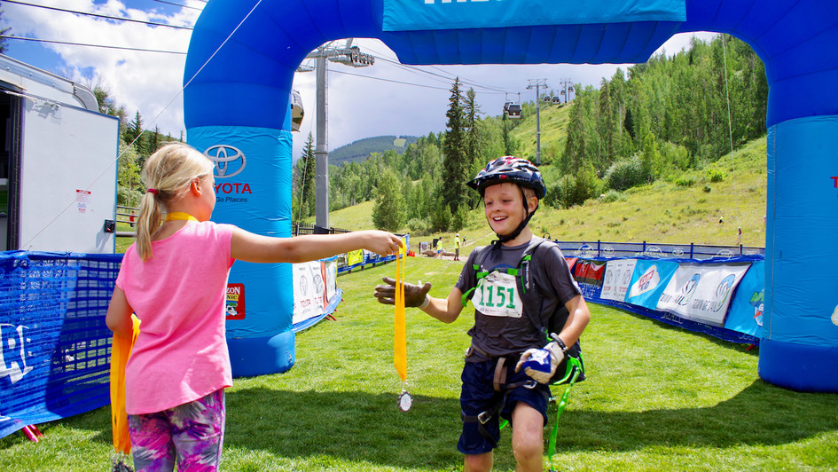 20170812_ Kids Adventure Games Vail_4_Fi
