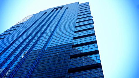 Philly_Sunrise_4_Building_JonRe