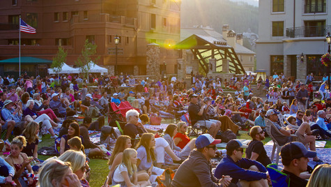 20170704_Beaver Creek Independence Day_7