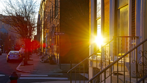 Philly_Sunrise_8_Street_Sunflar