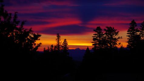 20170821_ Solar Eclipse_4_Oregon Malheur