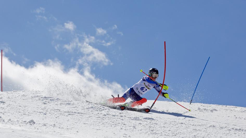 20170317_BC_USSA Slalom Race_7_JonResnic