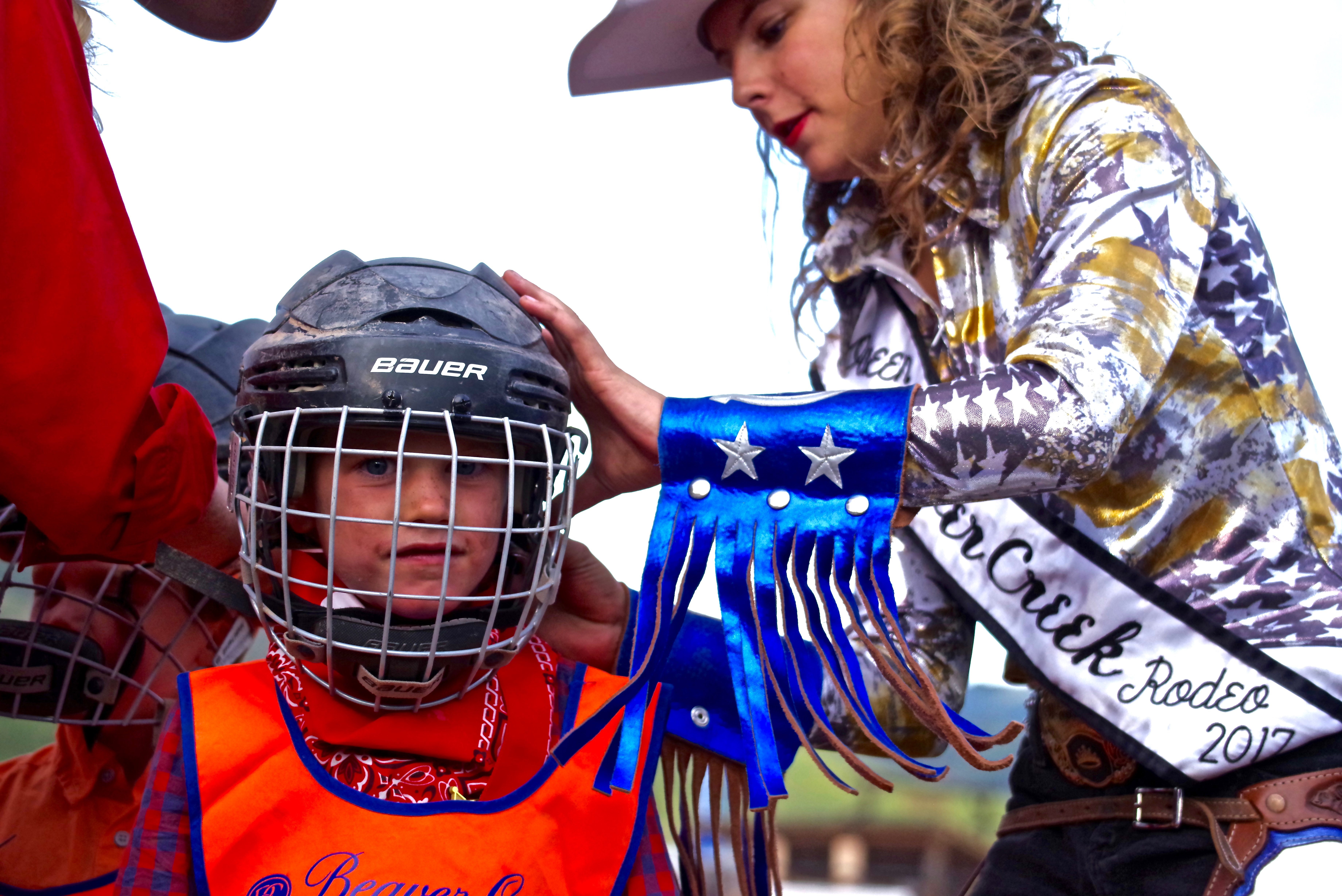 20170629_Beaver Creek Rodeo_75_Mutton Bu