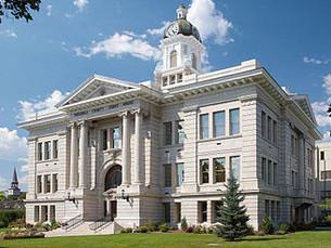 Missoula County Re-Opens June 1