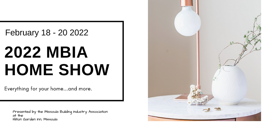2022 Home Show Save the Date.png