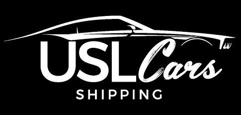 USLCars_Logo black.jpg