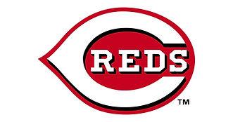 Reds 2.jpg