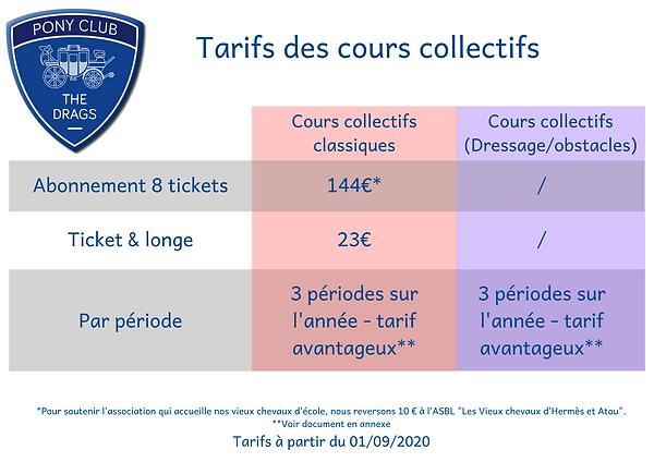 tarifs cours fr.png