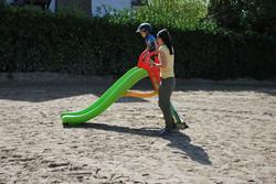 Photo 22-04-19 12 47 31 (800x536)