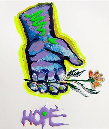 hope artwork.png