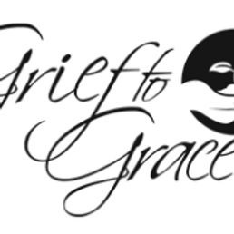 Grief to Grace July 30th 2022 Retreat