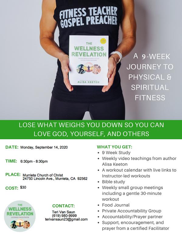 wellness revelation flyer.png