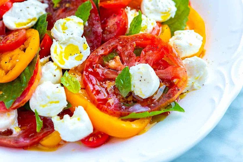 Caprese-Salad-Recipe-1-1200.jpg