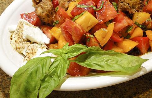 TomatoGrilledBreadSalad-Slide2.jpg