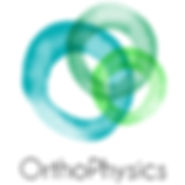 OrthoPhysics-logo_blauw_basic.jpg
