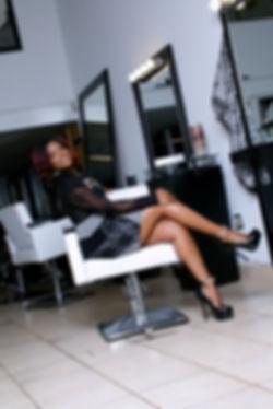 Beauty by Darlene, Jacksonville Hair Stylist