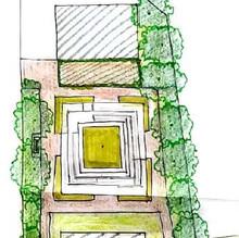 Artemisia College of Art and Design in Indore