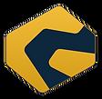 2C. CIANKI logo_trans (no name).png