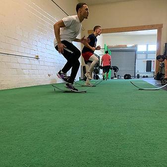 #athletictraining _pakgo.jpg
