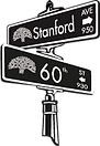 Stanford&60th.png