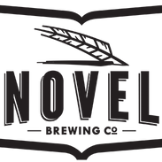 NovelBrewingCo_logo_final_whiteBkg_Black