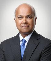 Anand S. Krishnan