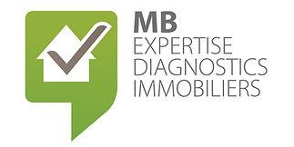 logo_mb.jpg