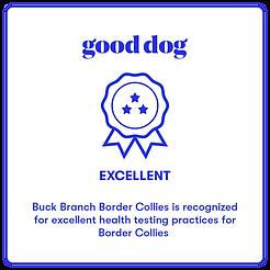 BreederBreed-26780-badge.png
