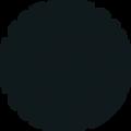 Stamp Logo dark.png