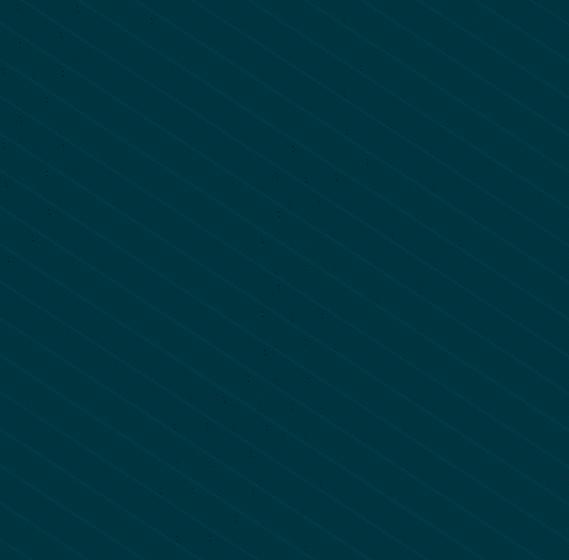 Website pattern-02.png