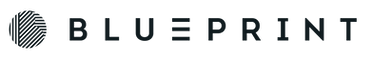 Wix BP Logo-01.png