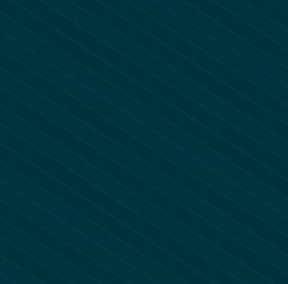 ttestt pattern-02.png