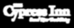 Cypress Inn Restaurant Tuscaloosa logo
