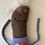 Thumbnail: Whimsical Doll