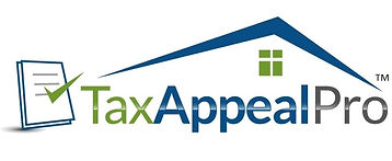 Tax Appeal Software, TaxAppealPro, Tax Appeal Pro