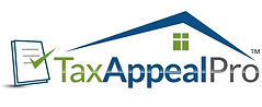 Tax Appeal Pro