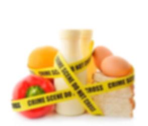 IH_food15.jpg