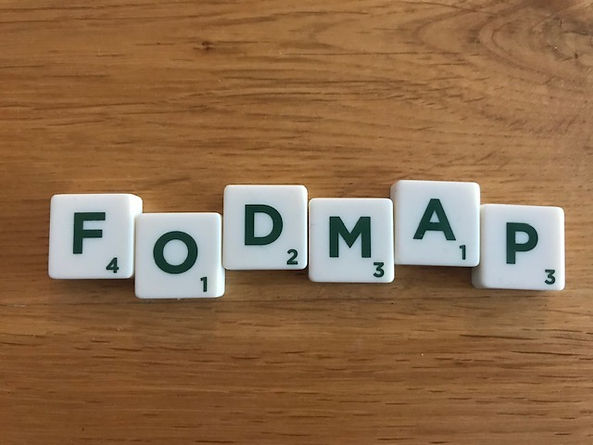 FODMAP Picture.jpeg