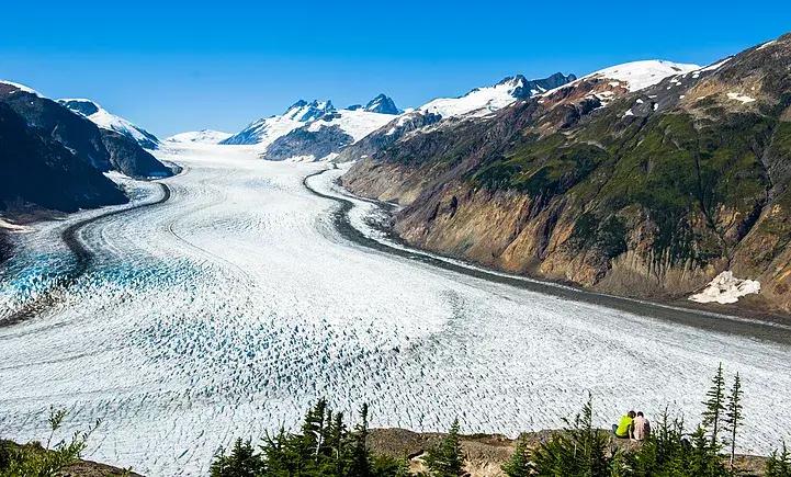 salmon-glacier-6 (1).webp