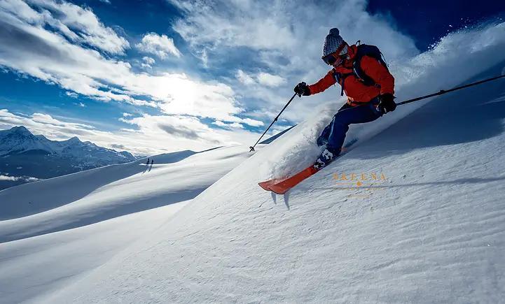 ski_credits_1 (1) (1).webp