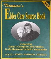 Eldercare Source Book (1998).jpg